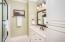 Guest Bathroom #1