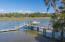 12,000 Pound Boat Lift