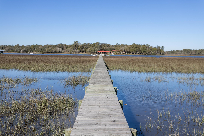 3360 Hopkinson Plantation Road Johns Island, SC 29455