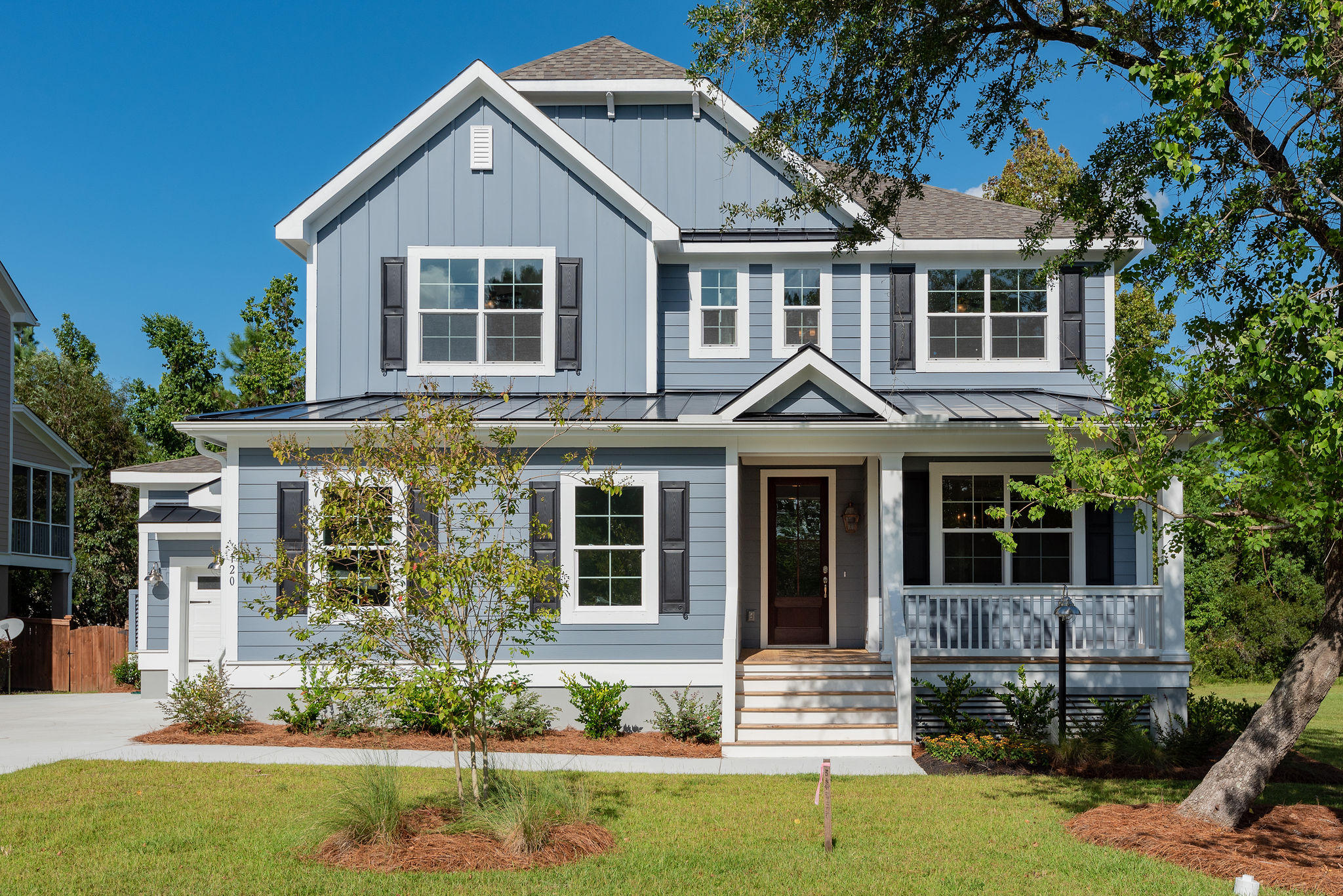 1144 Pleasant Pines Street Mount Pleasant, SC 29464