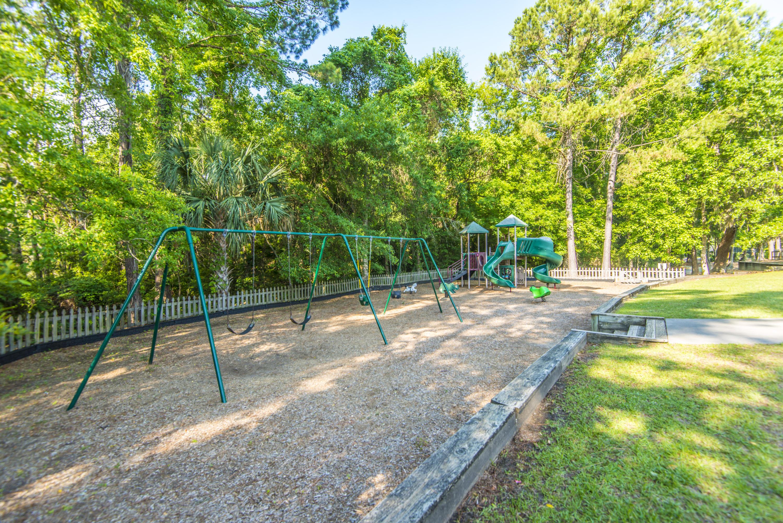 Hamlin Plantation Homes For Sale - 2823 Treadwell, Mount Pleasant, SC - 1