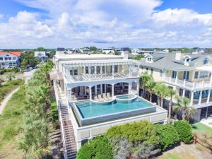 Property for sale at 300 Ocean Boulevard, Isle Of Palms,  South Carolina 29451