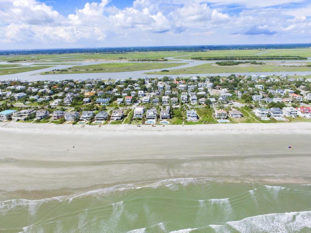 Ocean Boulevard Homes For Sale - 300 Ocean, Isle of Palms, SC - 62