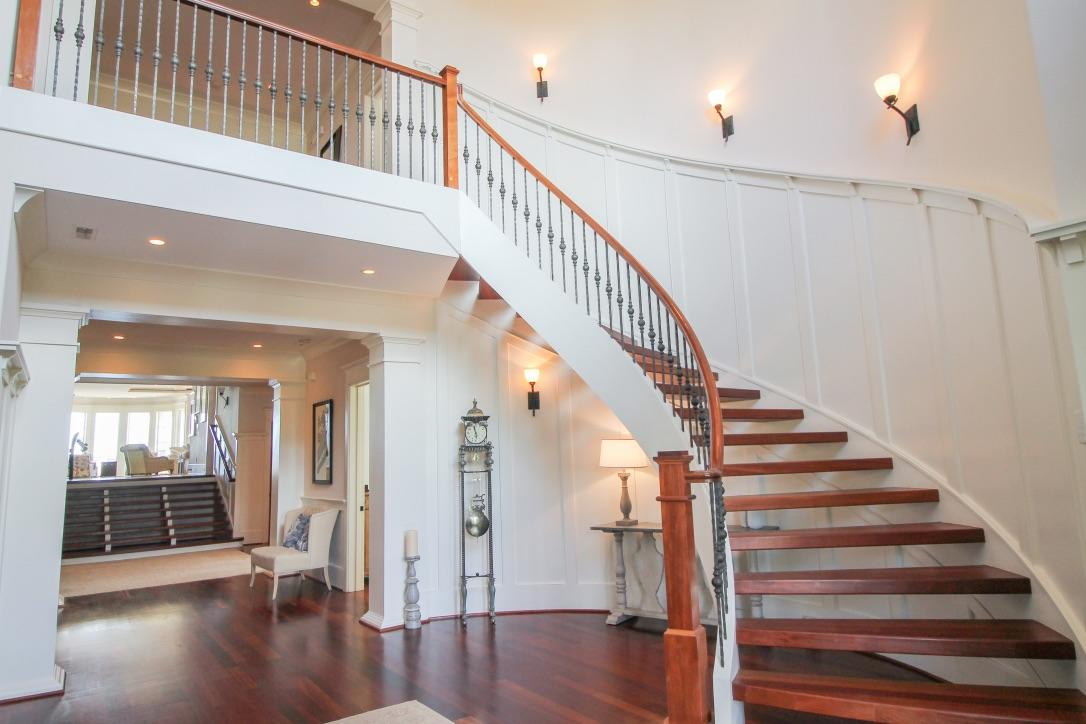 Ocean Boulevard Homes For Sale - 300 Ocean, Isle of Palms, SC - 64