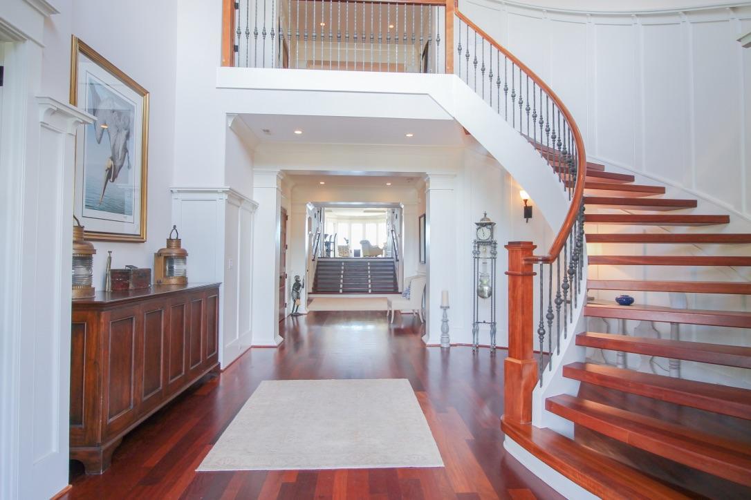 Ocean Boulevard Homes For Sale - 300 Ocean, Isle of Palms, SC - 65