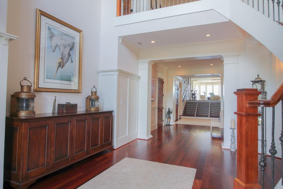Ocean Boulevard Homes For Sale - 300 Ocean, Isle of Palms, SC - 66
