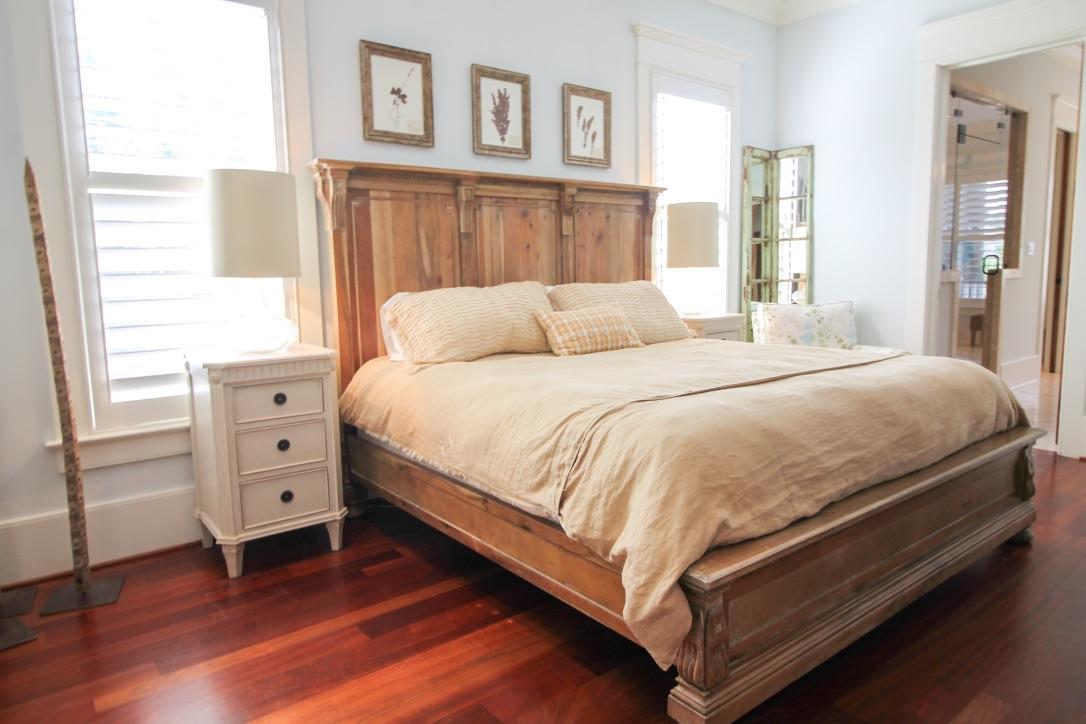 Ocean Boulevard Homes For Sale - 300 Ocean, Isle of Palms, SC - 34