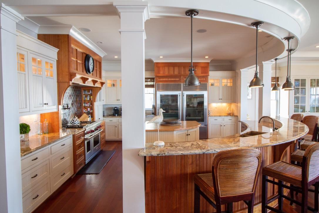 Ocean Boulevard Homes For Sale - 300 Ocean, Isle of Palms, SC - 48