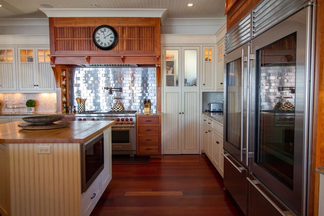 Ocean Boulevard Homes For Sale - 300 Ocean, Isle of Palms, SC - 44