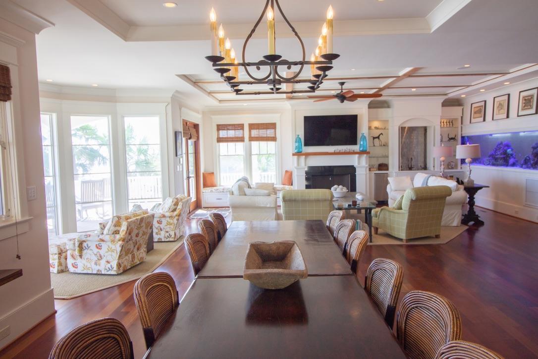 Ocean Boulevard Homes For Sale - 300 Ocean, Isle of Palms, SC - 42