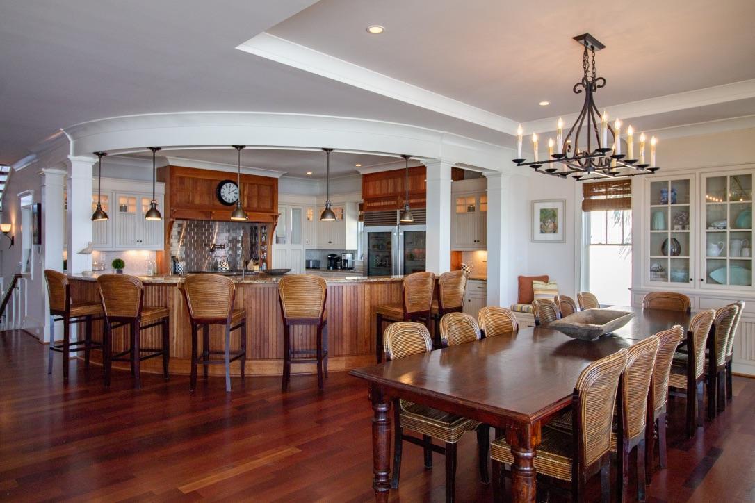 Ocean Boulevard Homes For Sale - 300 Ocean, Isle of Palms, SC - 41