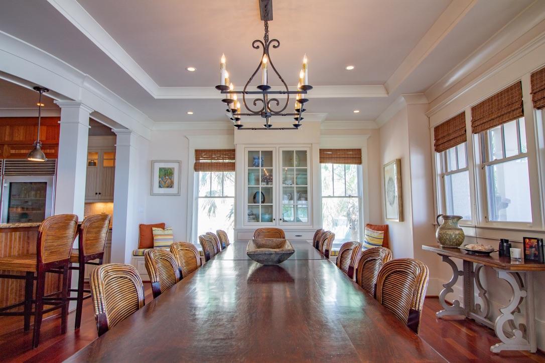 Ocean Boulevard Homes For Sale - 300 Ocean, Isle of Palms, SC - 40