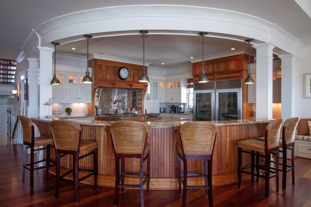 Ocean Boulevard Homes For Sale - 300 Ocean, Isle of Palms, SC - 24