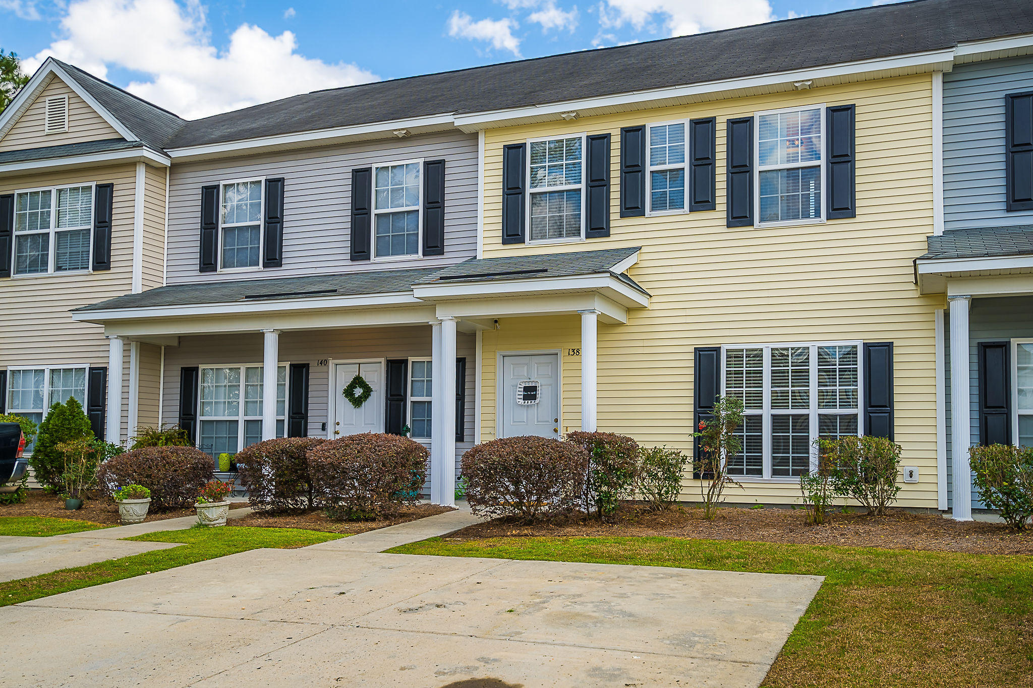 138 Broad River Drive Summerville, SC 29485