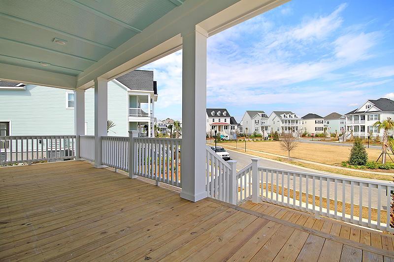 Daniel Island Homes For Sale - 1730 Trewin, Charleston, SC - 25