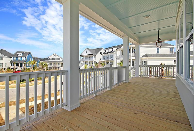 Daniel Island Homes For Sale - 1730 Trewin, Charleston, SC - 26