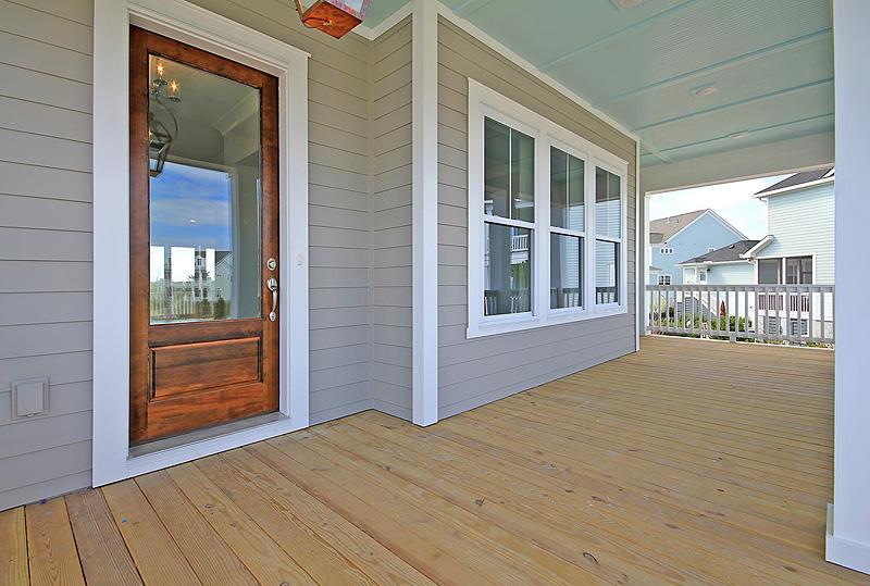 Daniel Island Homes For Sale - 1730 Trewin, Charleston, SC - 27
