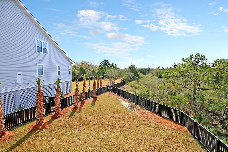 Daniel Island Homes For Sale - 1730 Trewin, Charleston, SC - 21