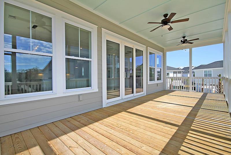 Daniel Island Homes For Sale - 1730 Trewin, Charleston, SC - 22