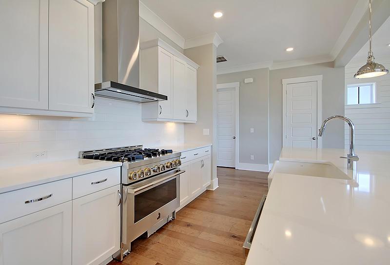 Daniel Island Homes For Sale - 1730 Trewin, Charleston, SC - 15