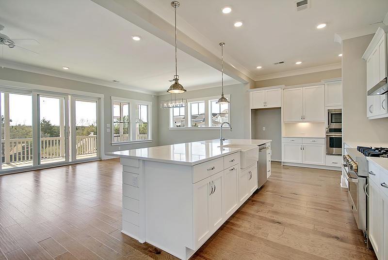 Daniel Island Homes For Sale - 1730 Trewin, Charleston, SC - 16