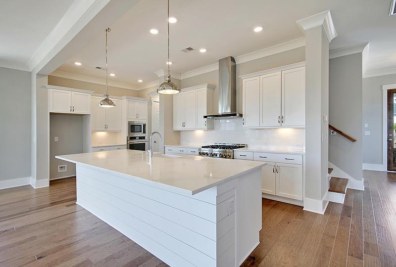 Daniel Island Homes For Sale - 1730 Trewin, Charleston, SC - 63