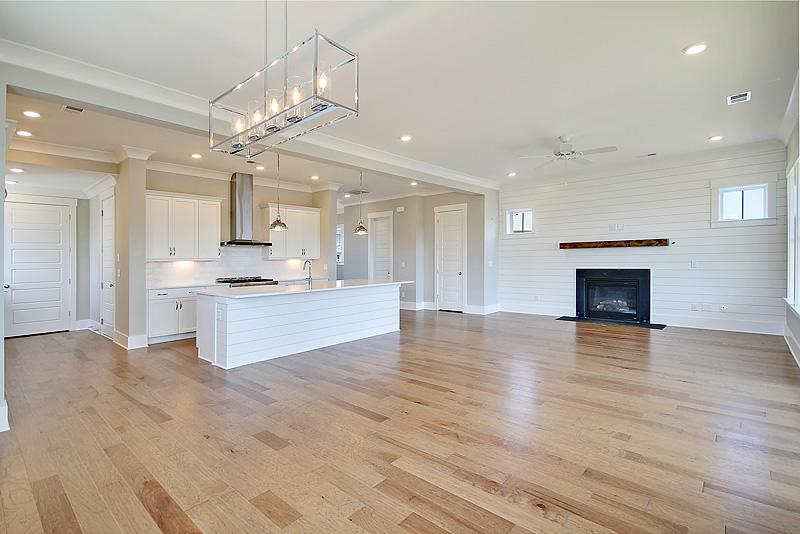 Daniel Island Homes For Sale - 1730 Trewin, Charleston, SC - 43