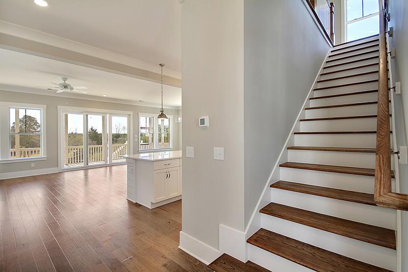 Daniel Island Homes For Sale - 1730 Trewin, Charleston, SC - 55