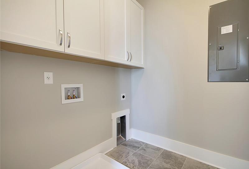 Daniel Island Homes For Sale - 1730 Trewin, Charleston, SC - 59