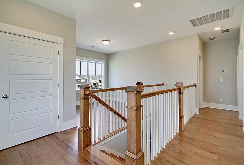 Daniel Island Homes For Sale - 1730 Trewin, Charleston, SC - 60