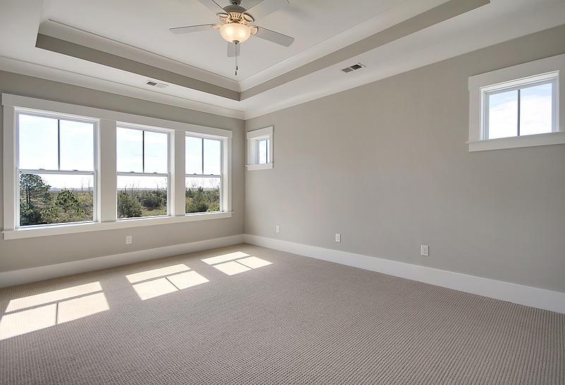 Daniel Island Homes For Sale - 1730 Trewin, Charleston, SC - 39