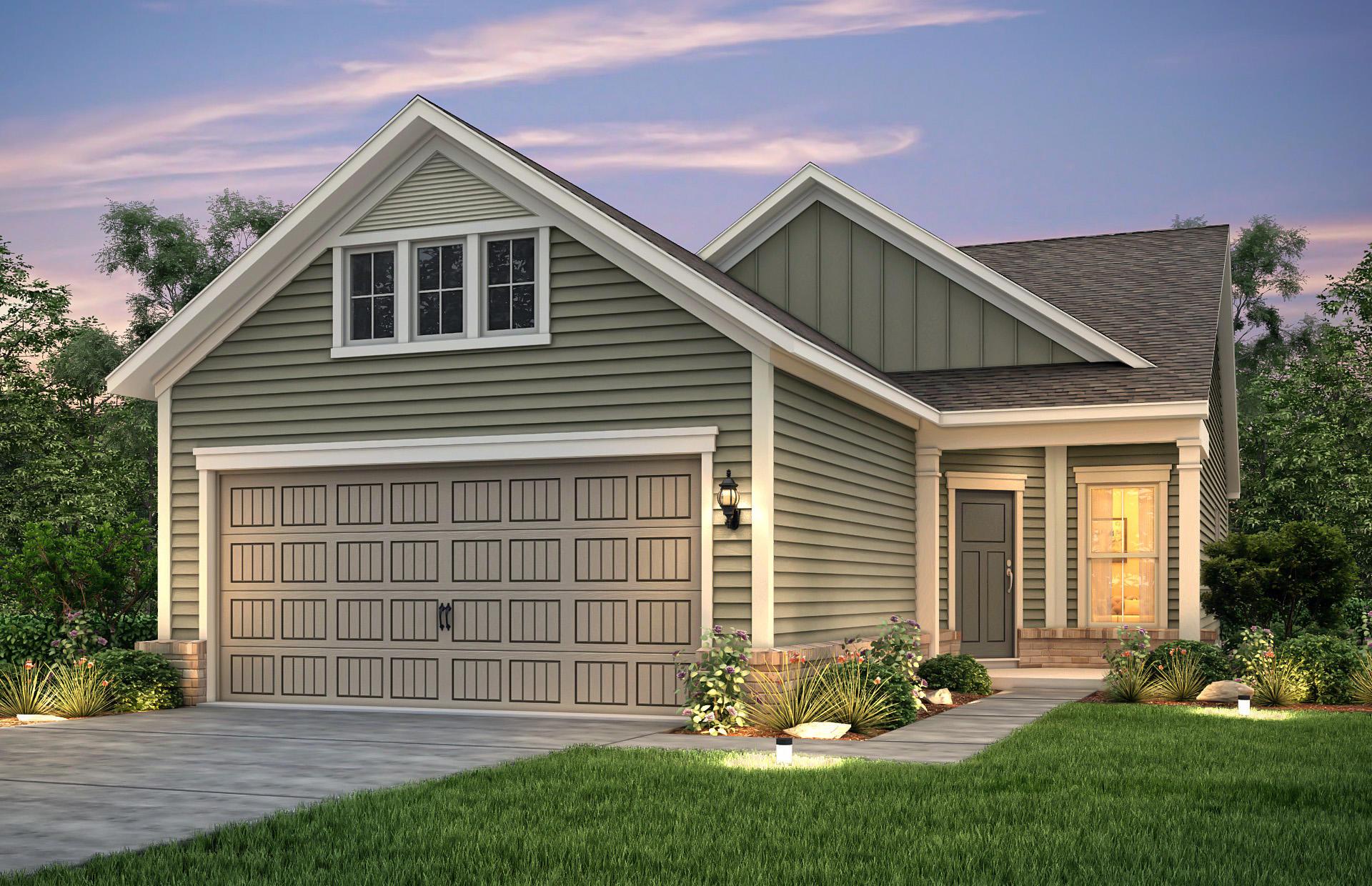 452 Switchgrass Drive Summerville, SC 29486