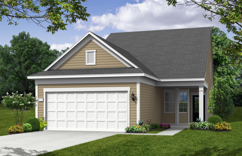 442 Switchgrass Drive Summerville, SC 29486