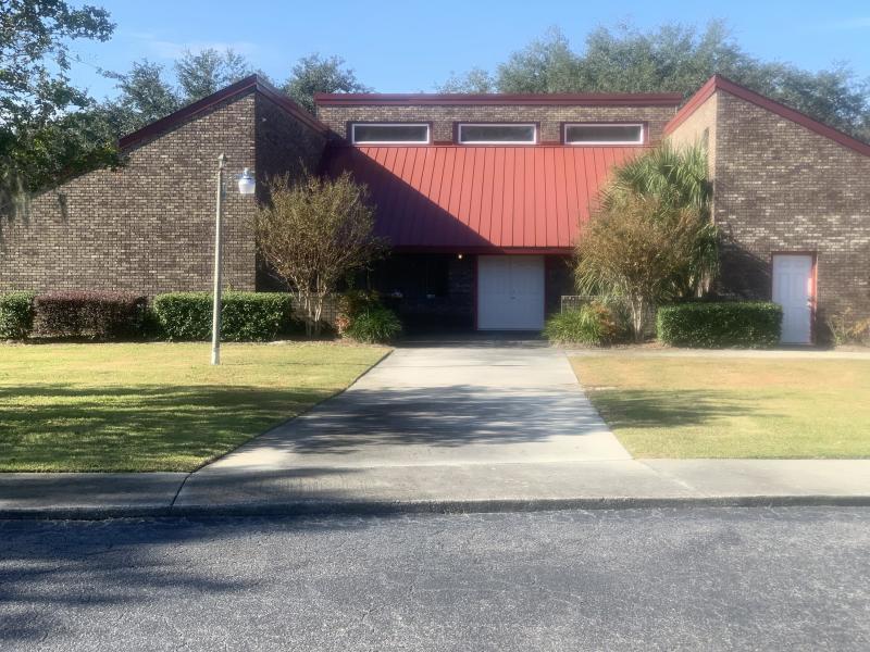 4342 Great Oak Drive North Charleston, SC 29418