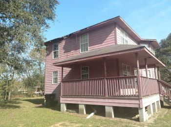 1124 Crystal Road Mount Pleasant, Sc 29466