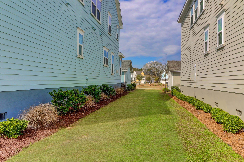 1032 Hills Plantation Drive Charleston, SC 29412