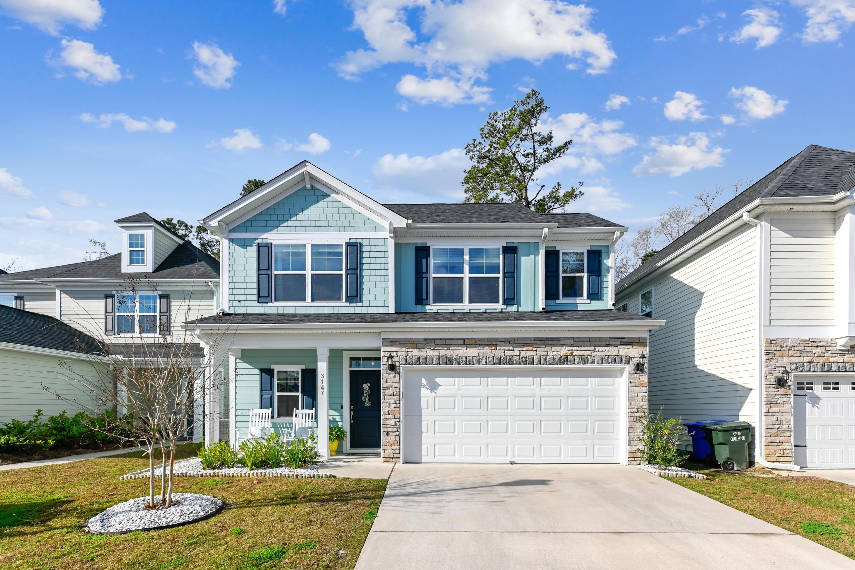 3147 Mulan Lane Charleston, SC 29414