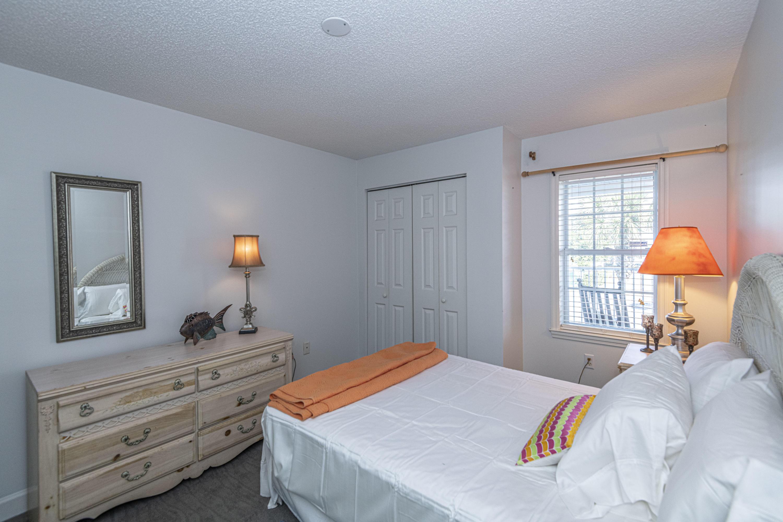 Turn of River Homes For Sale - 2395 Folly, Folly Beach, SC - 39