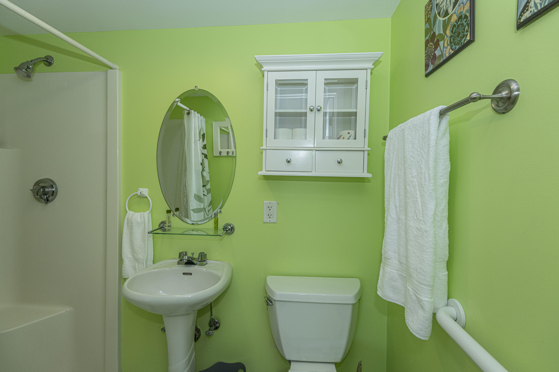 Turn of River Homes For Sale - 2395 Folly, Folly Beach, SC - 41