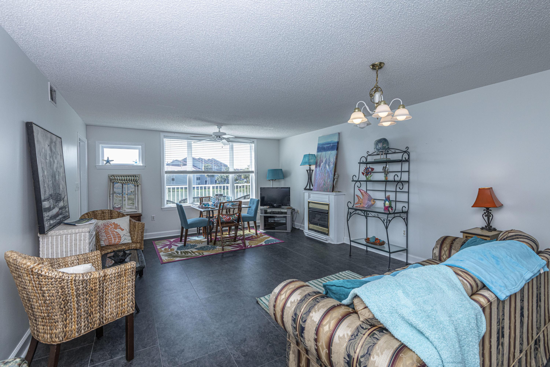 Turn of River Homes For Sale - 2395 Folly, Folly Beach, SC - 48