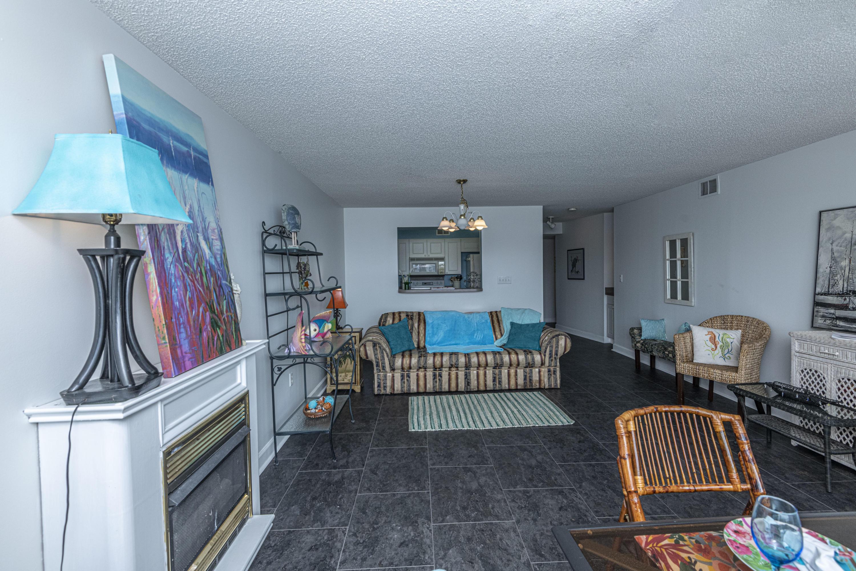 Turn of River Homes For Sale - 2395 Folly, Folly Beach, SC - 49