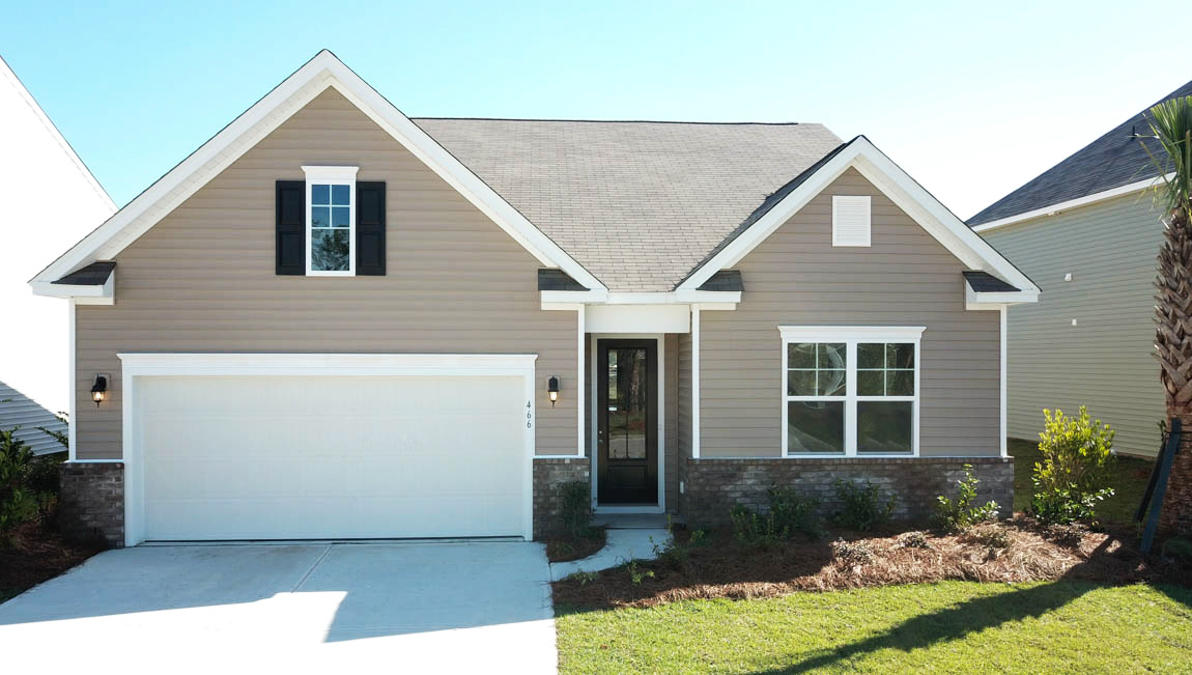 3040 Rampart Road Summerville, SC 29483