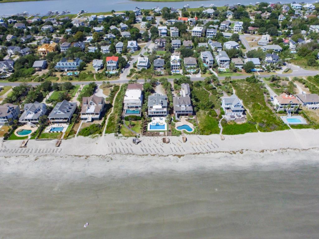 Ocean Boulevard Homes For Sale - 300 Ocean, Isle of Palms, SC - 61