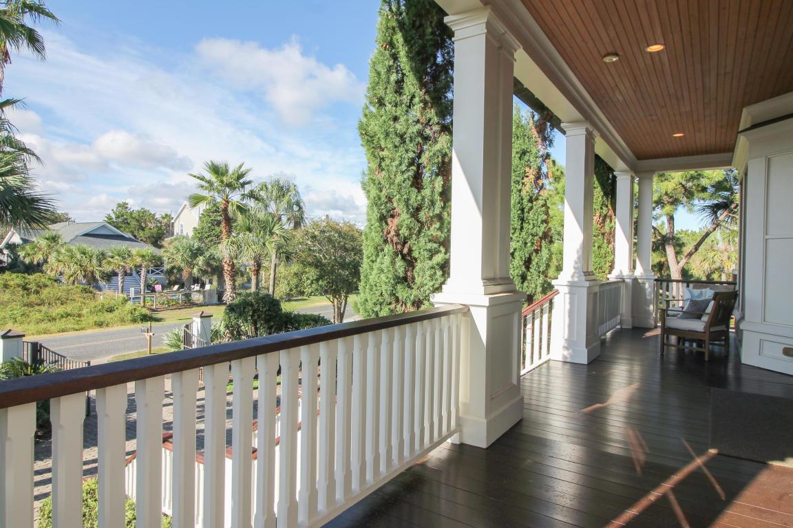 Ocean Boulevard Homes For Sale - 300 Ocean, Isle of Palms, SC - 63