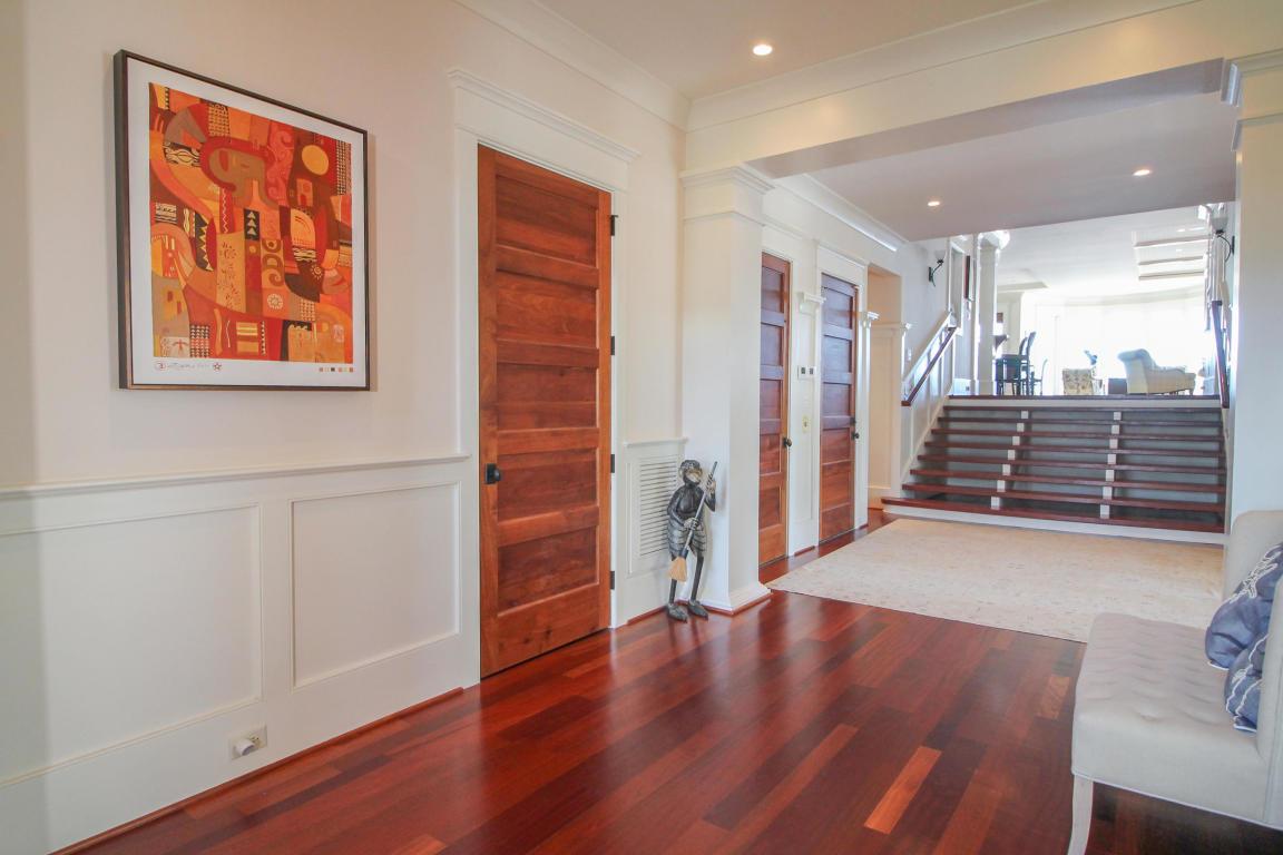 Ocean Boulevard Homes For Sale - 300 Ocean, Isle of Palms, SC - 67