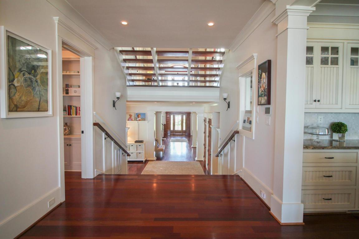 Ocean Boulevard Homes For Sale - 300 Ocean, Isle of Palms, SC - 54