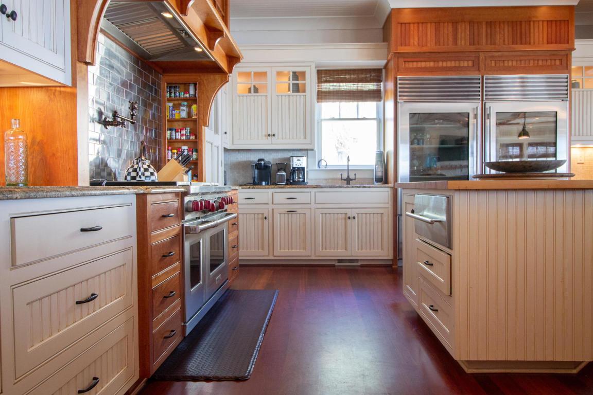 Ocean Boulevard Homes For Sale - 300 Ocean, Isle of Palms, SC - 26