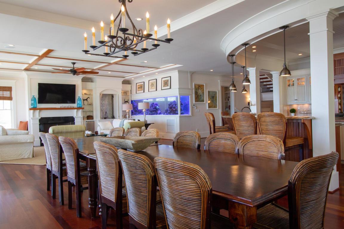 Ocean Boulevard Homes For Sale - 300 Ocean, Isle of Palms, SC - 39
