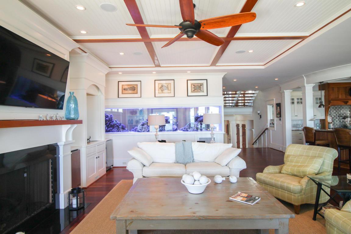 Ocean Boulevard Homes For Sale - 300 Ocean, Isle of Palms, SC - 28