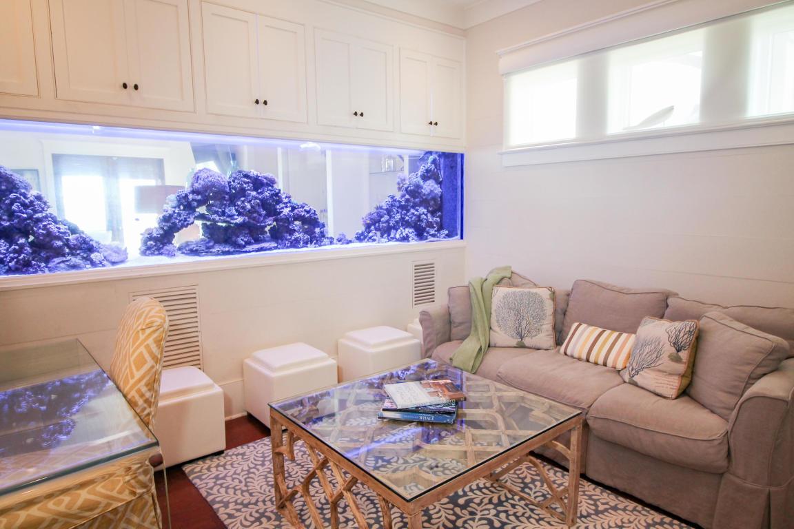Ocean Boulevard Homes For Sale - 300 Ocean, Isle of Palms, SC - 29